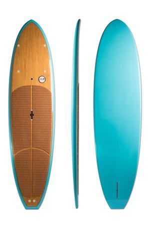 m21 paddle board