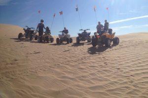 Evk-dunes-trip-kayak-1