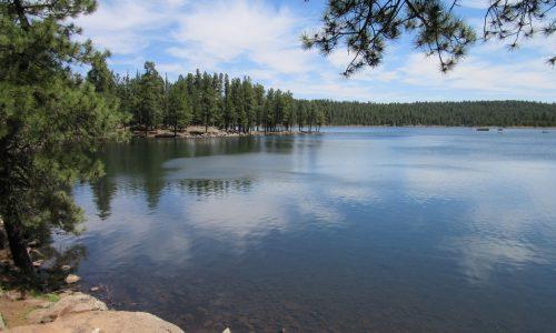 Hawley-Lake-Campground-3