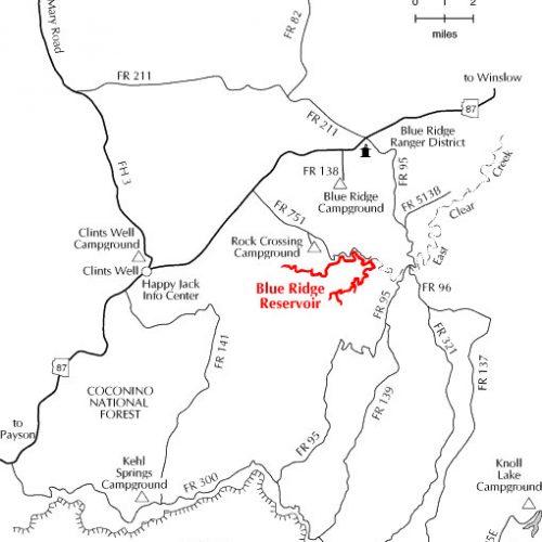blue_ridge_reservoir_map