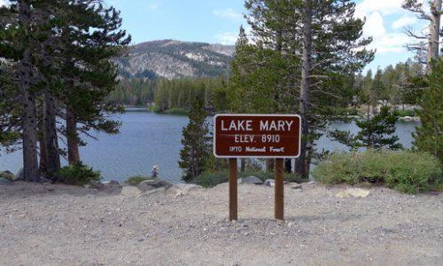 lake-mary-sign
