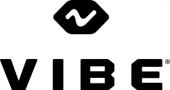 vibe-logo-1